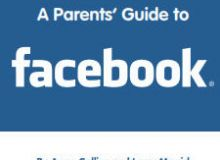 Parent's Guide to Facebook.jpg