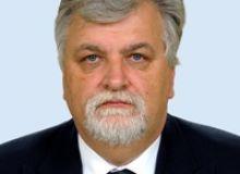 Petru Filip/senat.ro