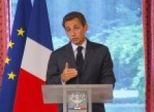 Sarkozy elysee.fr_.jpg