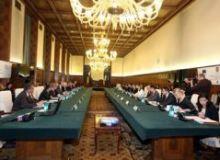 Sedinta coalitiei de guvernare Foto: guv.ro