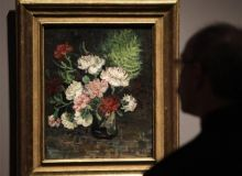 Still life with Carnations.jpg/boston.com