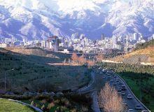 Teheran (wikipedia.org).jpg