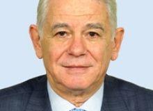 Teodor Melescanu (senat.ro).jpg