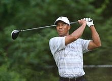Tiger_Woods /  wikipedia