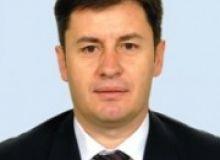 Traian Igas/gov.ro