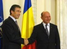 Traian Basescu si secretarul general al NATO (presidency.ro).jpg