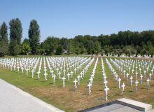 Vukovar Flickr.com_.jpg
