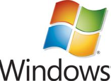Securitatea Windows revine in atentie/Microsoft