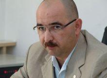 Adrian Chebutiu, presedinte-director la UCM Resita/Adevarul