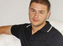 Alexandru Fatuloiu/argeseanul.com