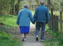 In Romania sunt inregistrati 150.000 de pacienti cu Alzheimer/sxc.hu