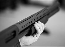 arma.jpg