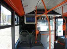 autobuz-ratb.JPG