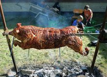 carne_porc.jpg