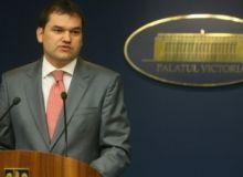 Cseke Attila/gov.ro