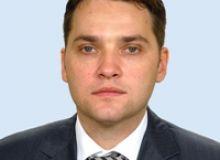 dan sova (senat.ro)