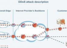 ddos-attack.png