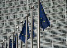 european union flickr.com_.jpg