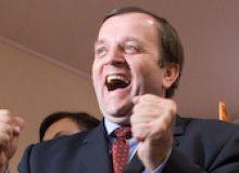 Gheorghe Flutur/wikipedia