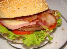 hamburger(2).jpg