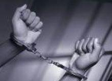 Cei sase inculpati au fost retinuti/procuratura.md