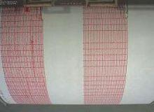 inregistrare-seismica.JPG