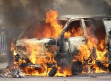 masina-incendiata.jpg
