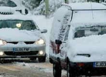 valul de frig care traverseaza Europa va mai tine aproximativ doua saptamani/frontnews.ro