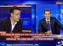 mircea_badea_si_victor_ciutacu.jpg