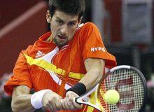 Novak Djokovic / new.taringa.net