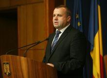 Ioan Botis/gov.ro
