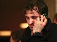 Parintii Madalinei il acuza pe Petru Mircea ca nu-i lasa sa-si vada nepotul/Mediafax
