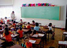 Bugetul pentru salariile in Educatie va fi redus si in 2011/sxc.hu