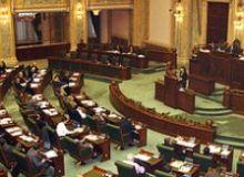 senat Foto: senat.ro.jpg