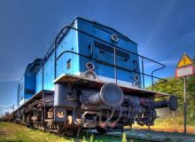 tren-marfar(2).jpg
