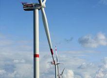 turbine eoliene.jpg