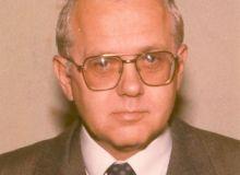 Victor Babiuc (Foto: cdep.ro)