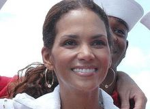 Halle Berry/Wikipedia
