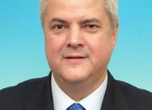 Adrian Nastase/cdep.ro