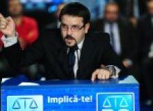 Bogdan Diaconu/partidulconservator.ro