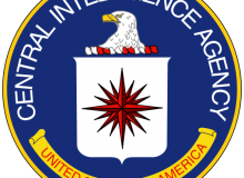 Emblema CIA/cia.gov.png