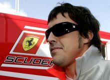 Fernando Alonso / eworldpost.com