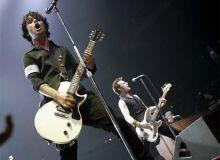Green Day/sodahead.com