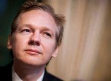 Julian Assange/flickr.com.jpg