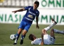 Junior Moraes/ziarepenet.ro