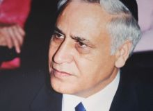 Moshe Katzav/wikipedia.org