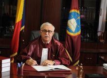 Presedintele CCR Augustin Zegrean.jpg