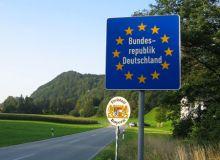Schengen/wikipedia.org.jpg