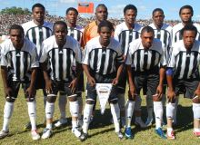 TP Mazembe / cp-africa.com