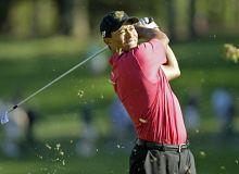 Tiger Woods / emaramures.ro